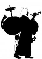 Dona orquesta