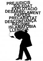 Prejudicis